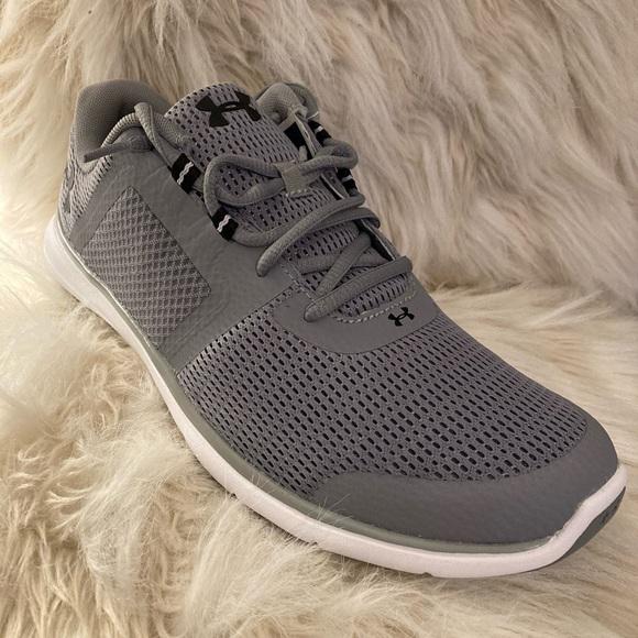 Under Armour Shoes   Ua Fuse Fst   Poshmark